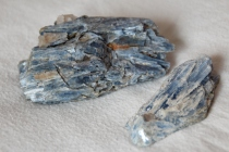 Kyanite