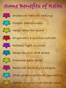 Benefits-of-Reiki