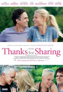 Movie-ThanksForSharing
