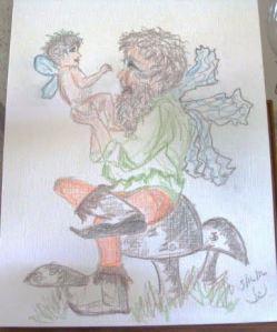 FairyDadHappyJoanieSchmoll3-2016,2